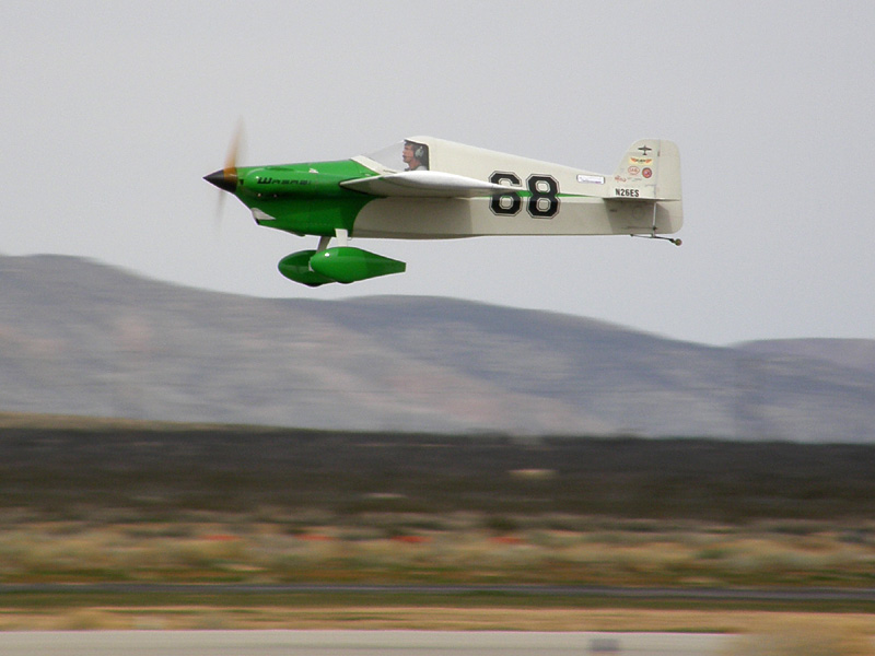 Formula One Air Racing Wikipedia