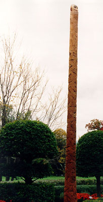 Cedar Mill Pole from White House site.jpg