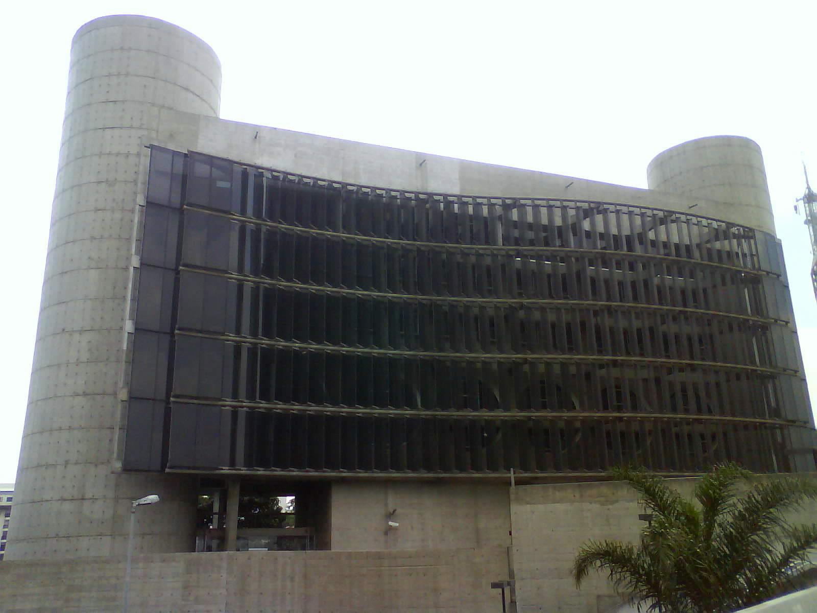 Centro Da Cultura Judaica Wikipedia A Enciclopedia Livre