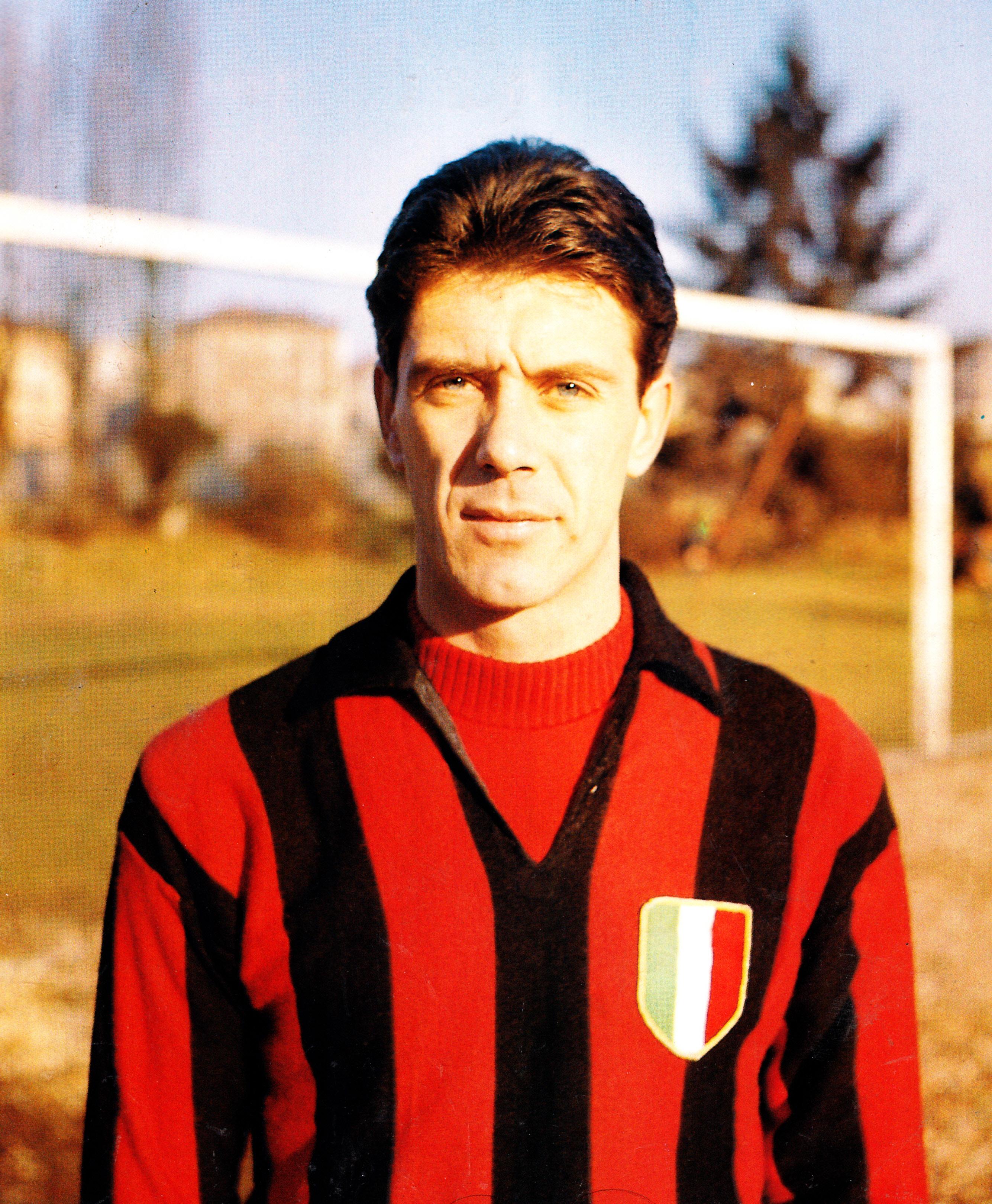 File:Cesare Maldini - AC Milan.jpg - Wikimedia Commons