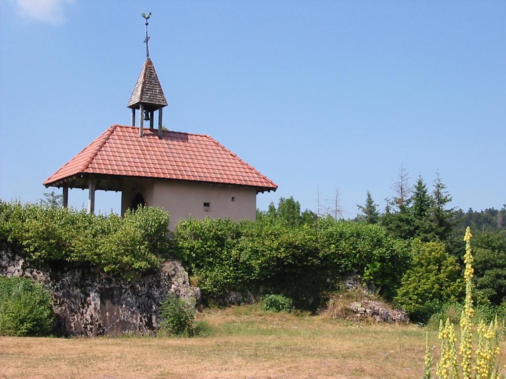 Bon Jeudi Chapelle_Saint-Mont_88