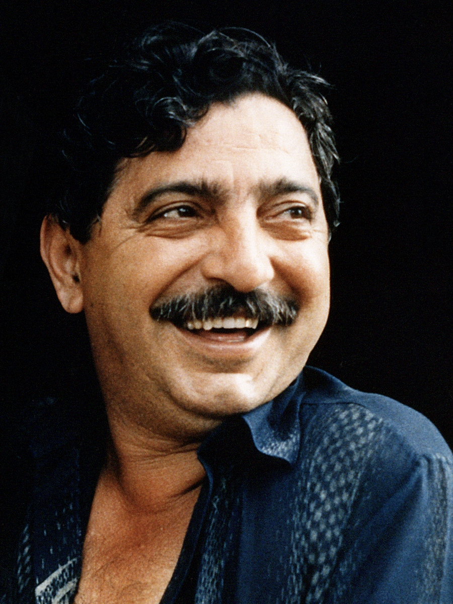 Veja o que saiu no Migalhas sobre Chico Mendes