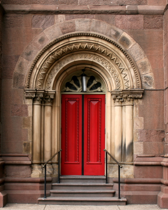 FileChurch of the Holy Trinity Philadelphia red door.jpg & File:Church of the Holy Trinity Philadelphia red door.jpg ... pezcame.com