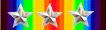 Citation Star-3.jpg