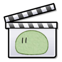 File:Clannad Episodes Icon.png