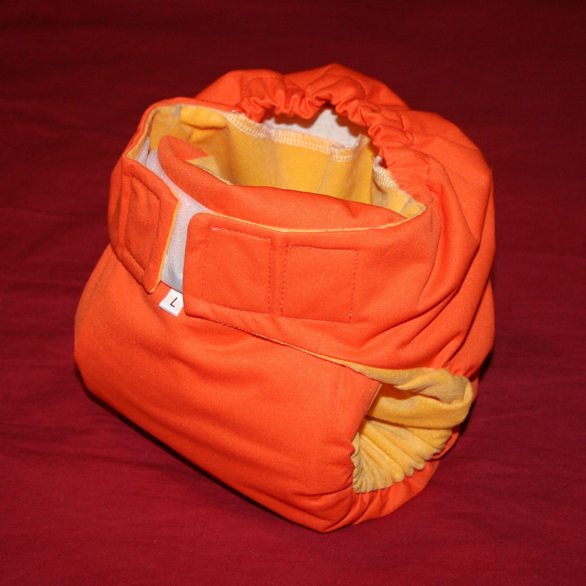 nasa diapers - photo #27