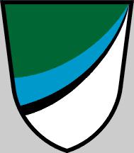 Municipality of Zagorje ob Savi Municipality of Slovenia