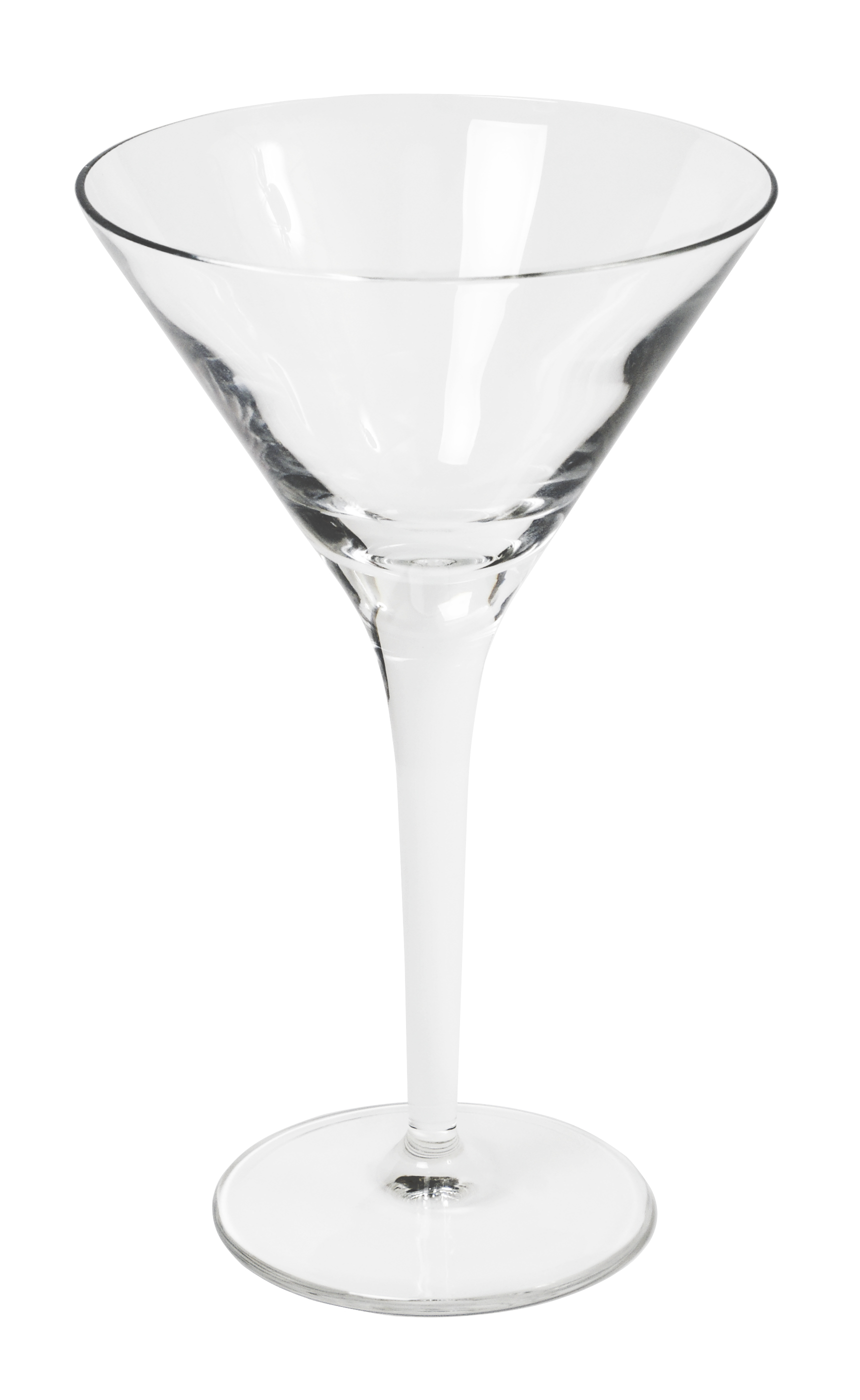 Cocktail glass wikipedia for Cocktail martini
