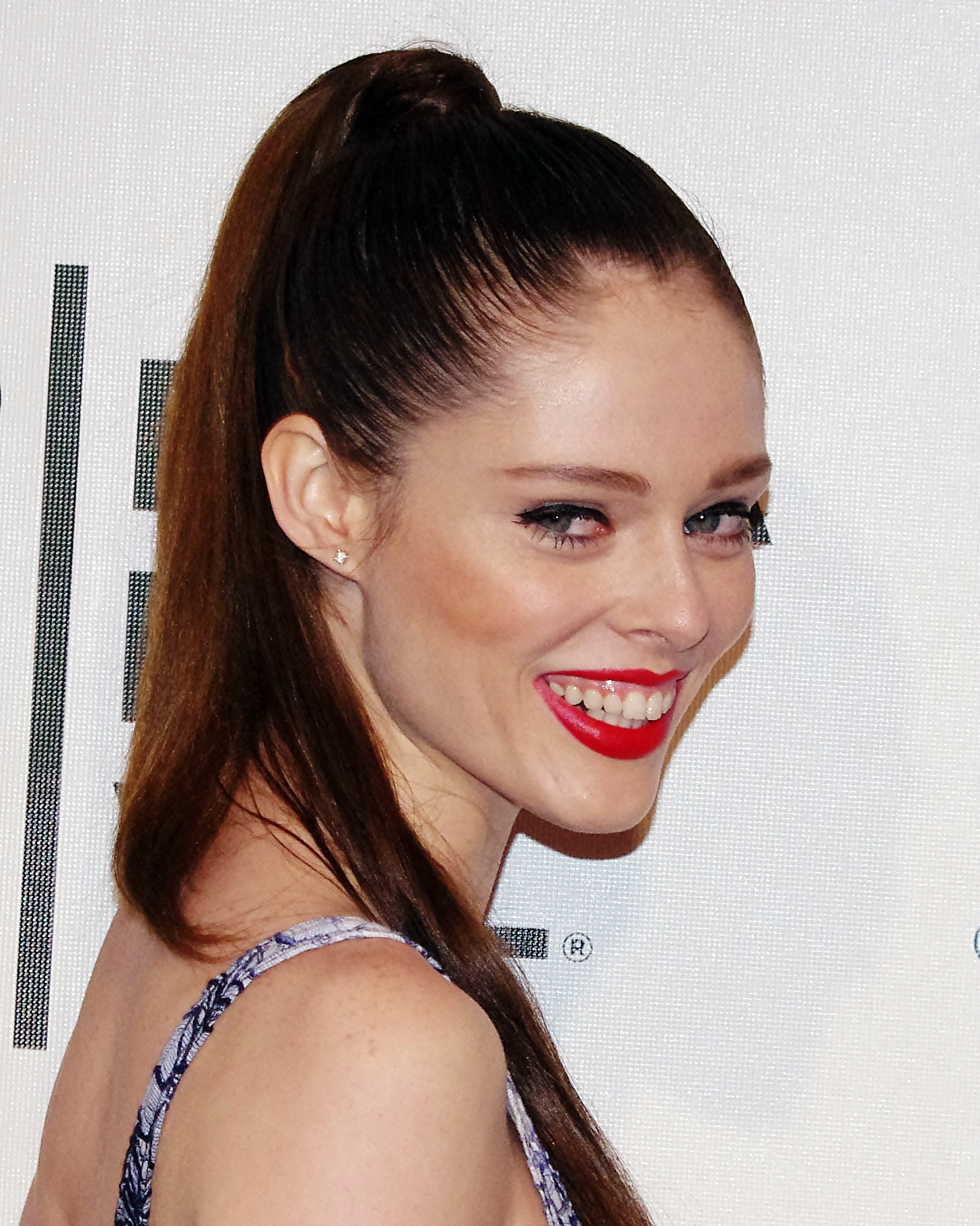 coco rocha pregnantcoco rocha poses, coco rocha posing, coco rocha vogue, coco rocha vk, coco rocha wedding, coco rocha listal, coco rocha bellazon, coco rocha gif, coco rocha dancing, coco rocha insta, coco rocha harper's bazaar, coco rocha husband, coco rocha covers, coco rocha elle russia, coco rocha pregnant, coco rocha bio, coco rocha fashion spot, coco rocha interview, coco rocha model agency, coco rocha 100 poses in a minute