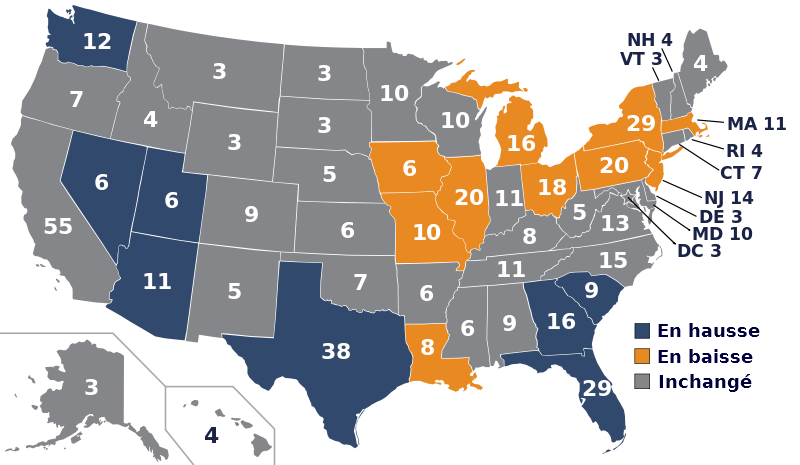 https://upload.wikimedia.org/wikipedia/commons/1/14/CollegeElectoral2012.png