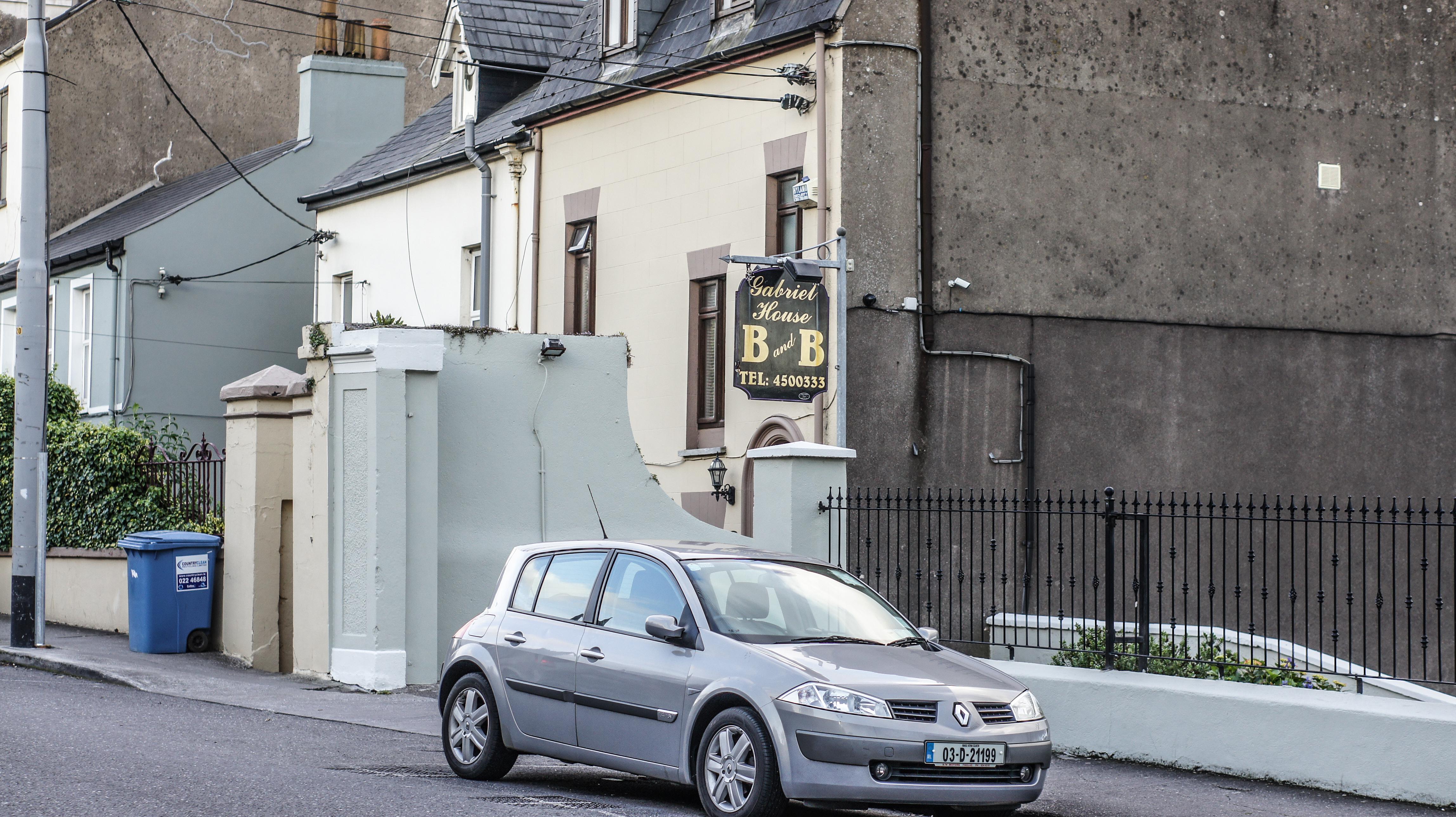 file:cork, st. luke's and surrounding area (gabriel house hotel