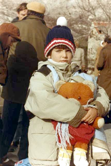 http://hrvatskifokus-2021.ga/wp-content/uploads/2014/03/Croatian_War_1991_child_refugee.jpg