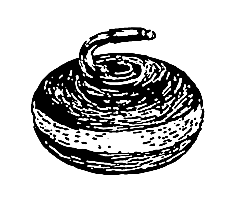 Curling stone (PSF).png