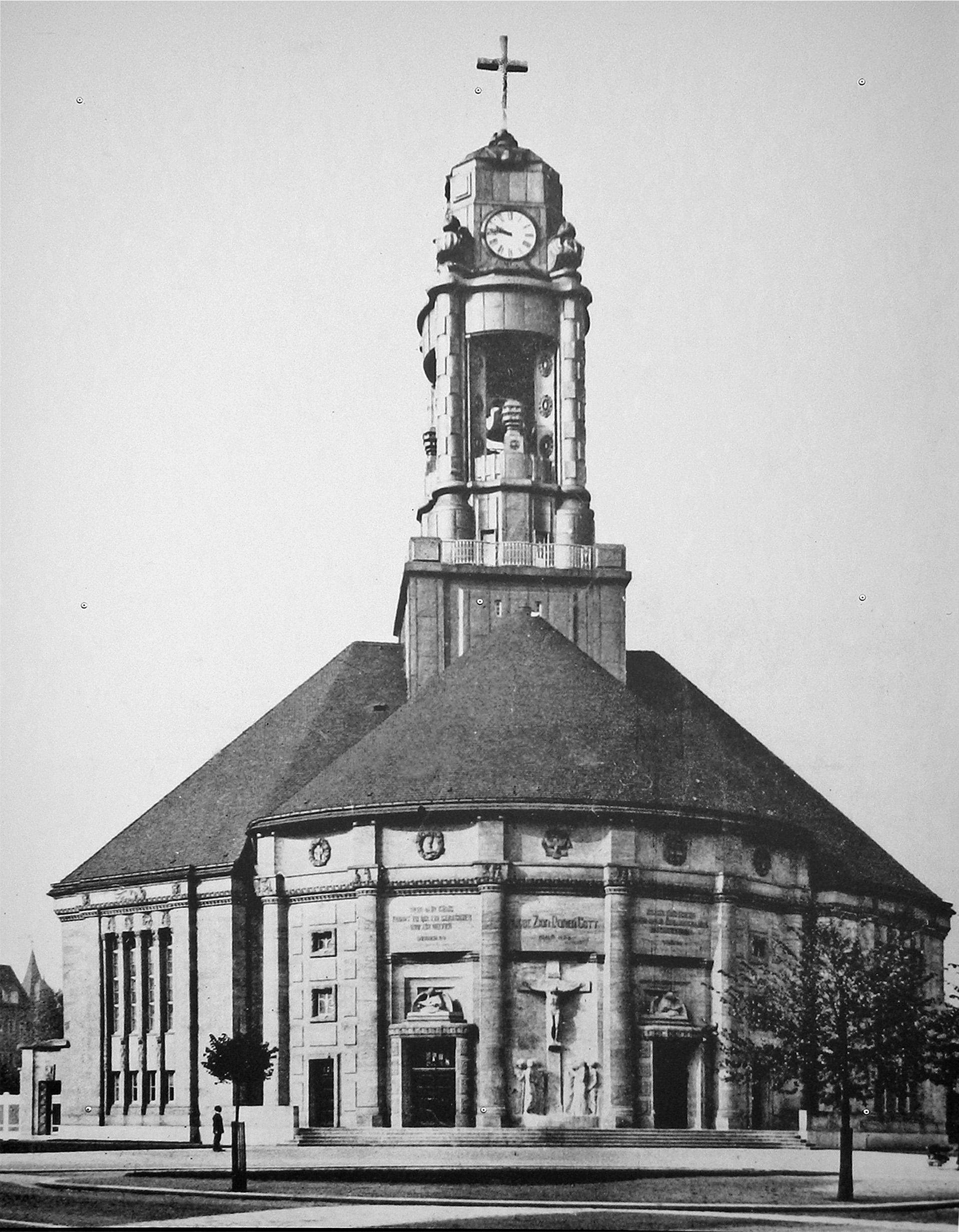 DD-Alte-Zionskirche-1.jpg