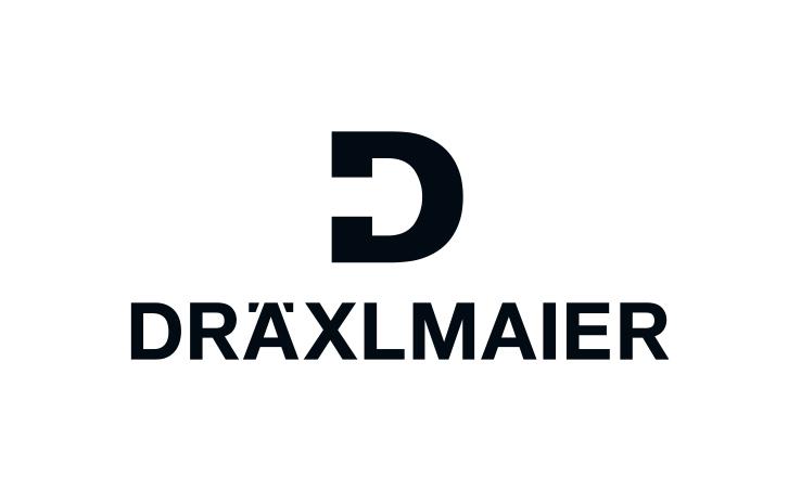 Dr 228 Xlmaier Group Wikipedia