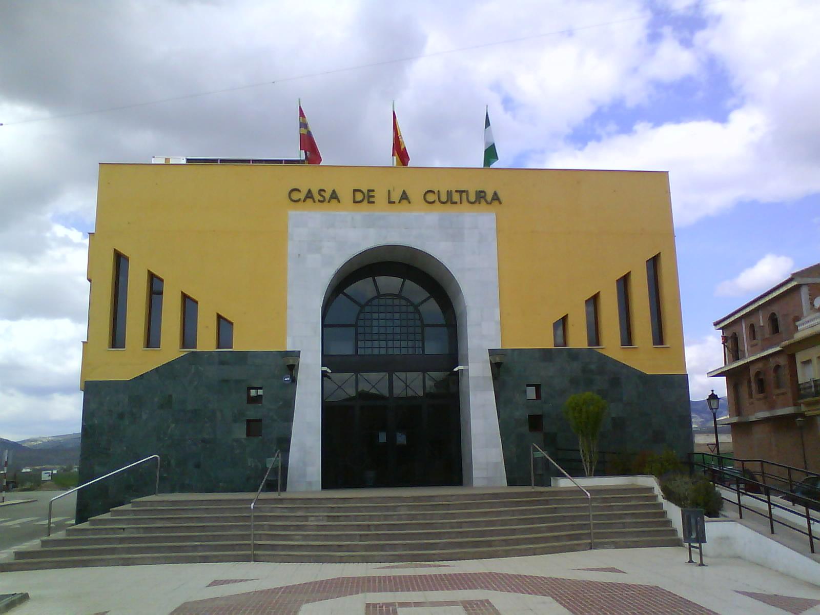 Casa De La Villa Apartments Corona Ca