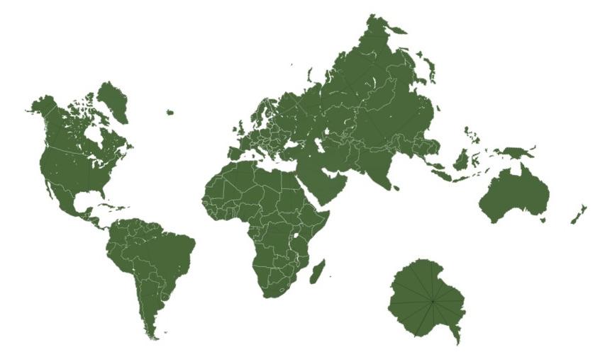 File:Da Vinci-Cahill-Tyler World Map Projection.jpg ...