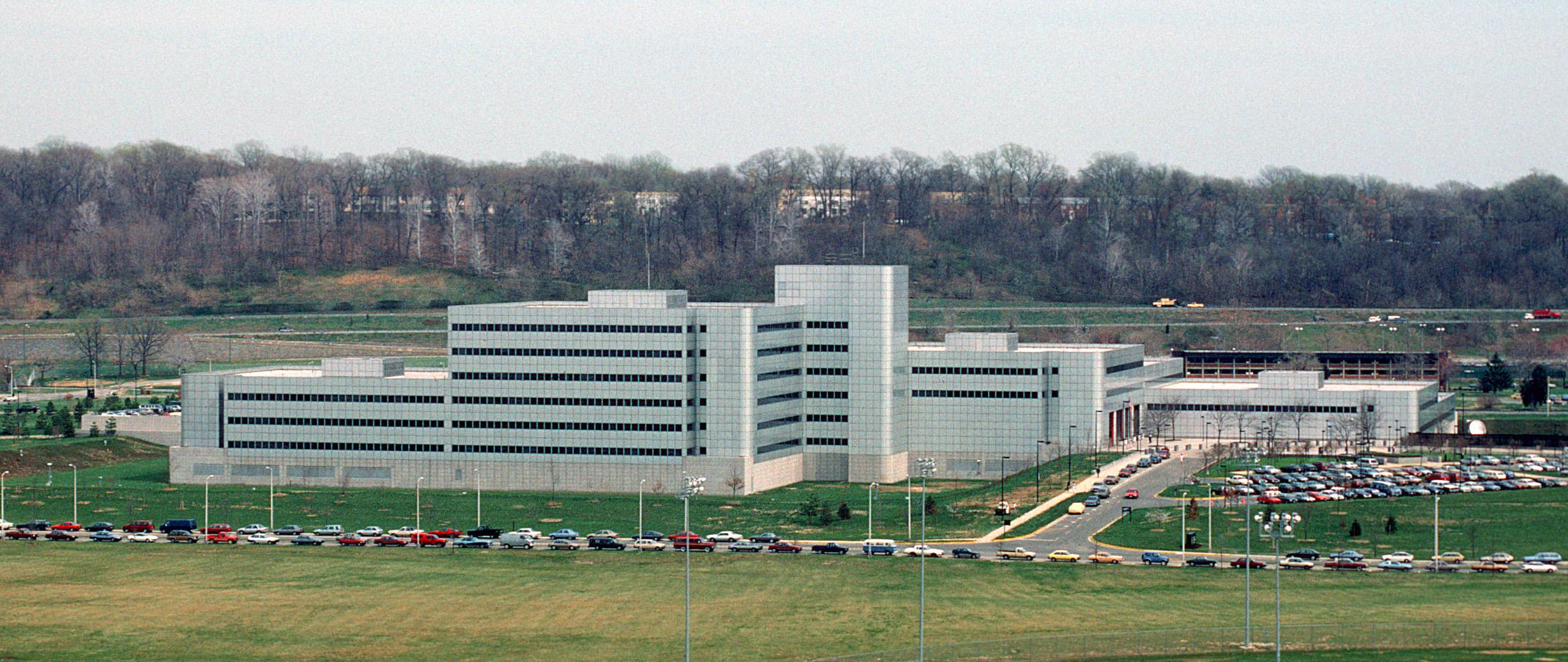 Defense Intelligence Agency Military