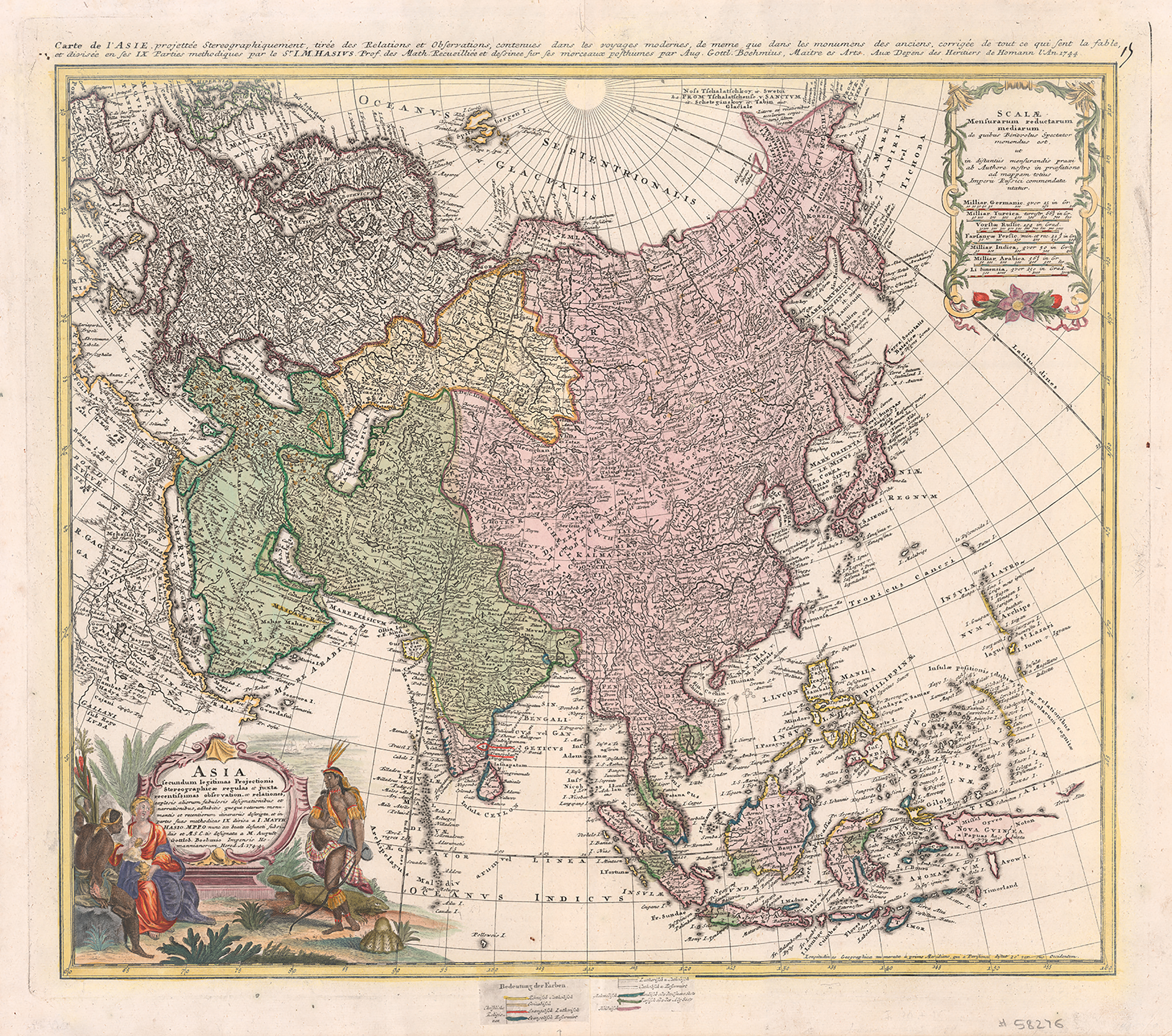 Detailed Map Of Asia.File Detailed Map Of Asia Jpg Wikipedia