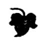 Devils Pool (1895) aldus leaf.png