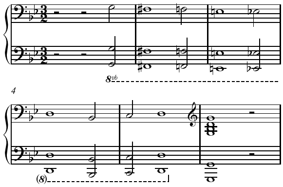 a description of the origin of music and its definition A complete list of music symbols with their meaning from articulation to rhythm, musical notes are written in symbols or easily distinguishable marks each of these musical notes has a pitch, duration, and intensity.
