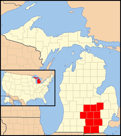 Datei:Diocese of Lansing map 1.jpg – Wikipedia