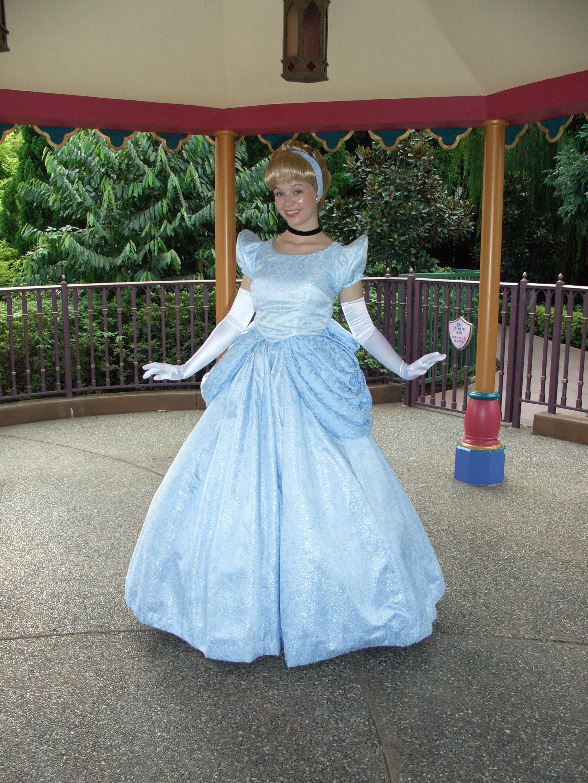 Cendrillon Disney Wikipedia