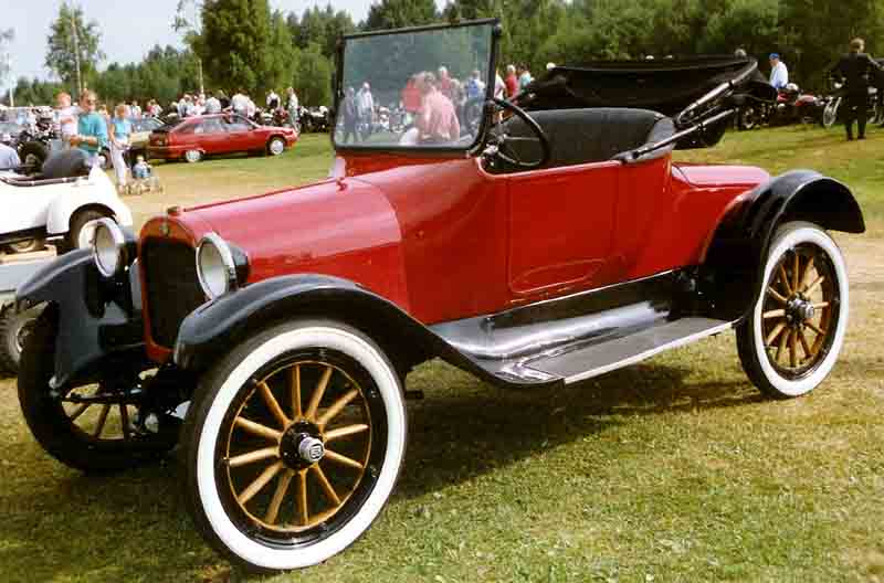 File:Dodge Roadster 1920.jpg - Wikimedia Commons