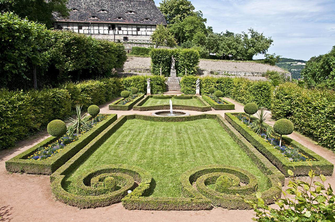 Englische Garten Gestalten – Chillege – menerima.info