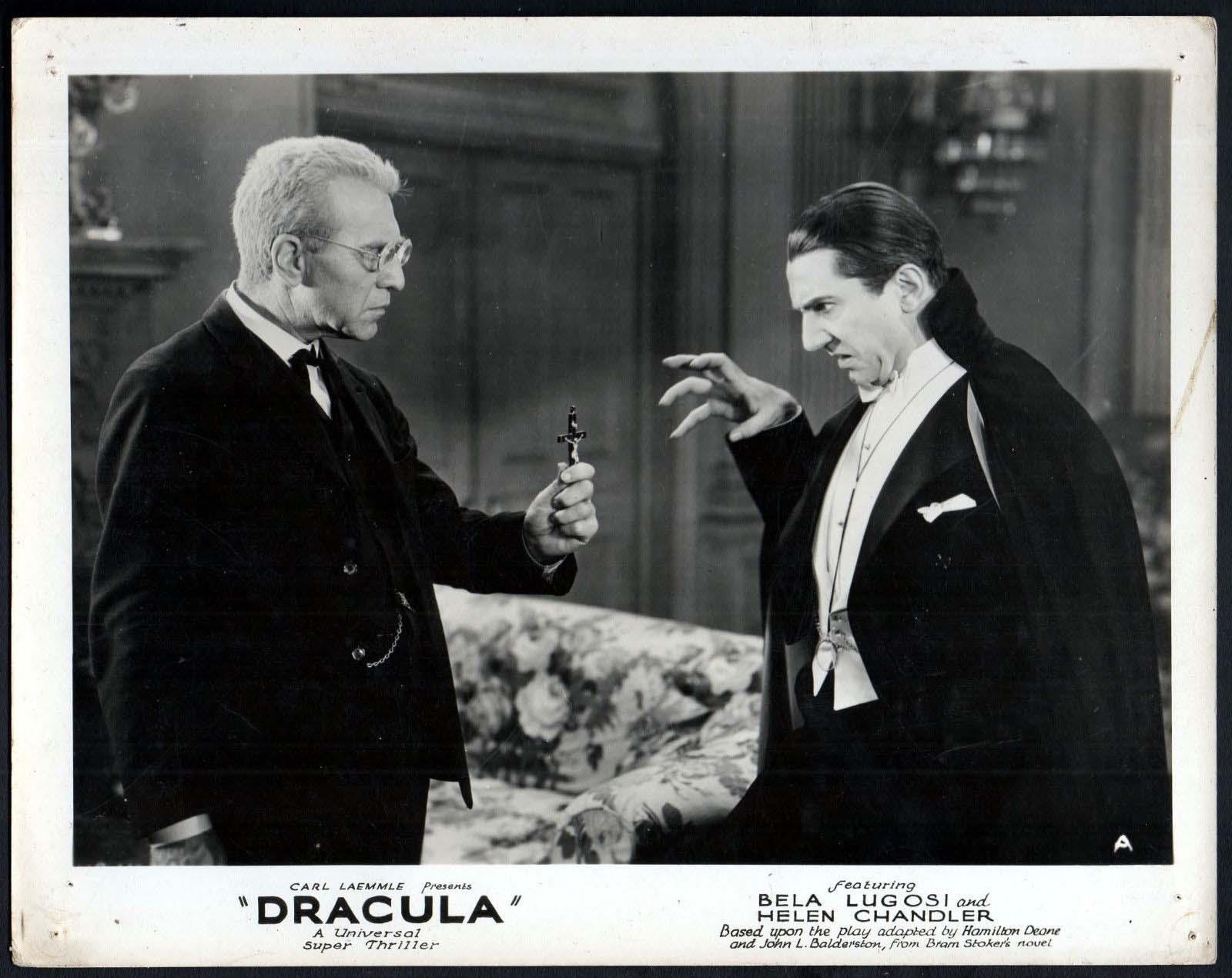 File:Dracula1931BelaLugosi jpg - Wikimedia Commons