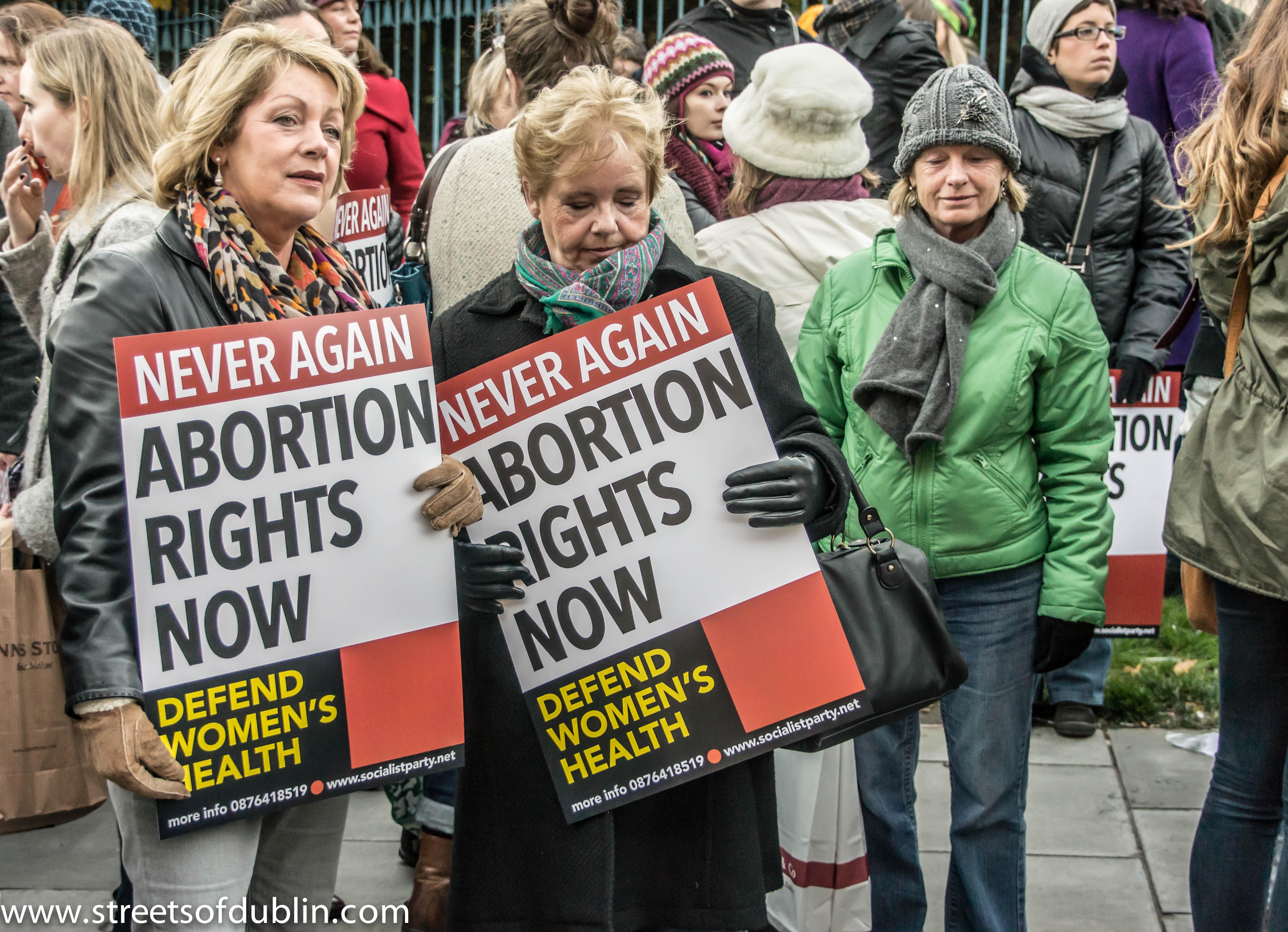 wiki abortion india