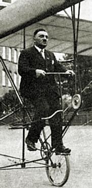ENGELBERT_ZASCHKA_1934.jpg