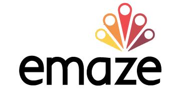 Emaze - Wikipedia, the free encyclopedia