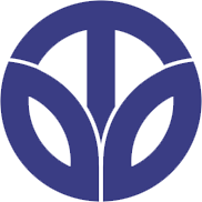 Emblem of Fukui prefecture