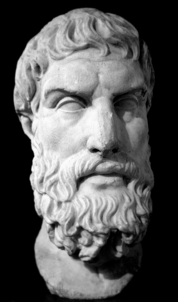 the pillar beliefs of stoic philosophy in the works of epictetus Need writing three pillars of porter essay  three pillars of porter essay examples  the pillar beliefs of stoic philosophy in the works of epictetus.