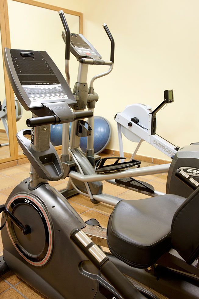 the best exercise bike