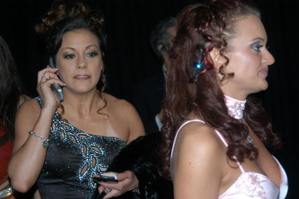 File Felecia Monica Mayhem At 2005 Aee Awards Jpg