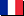 Flag of france.png
