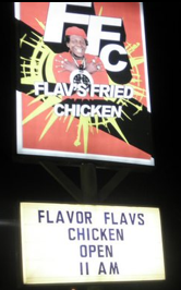 Flav's Fried Chicken Sign.png