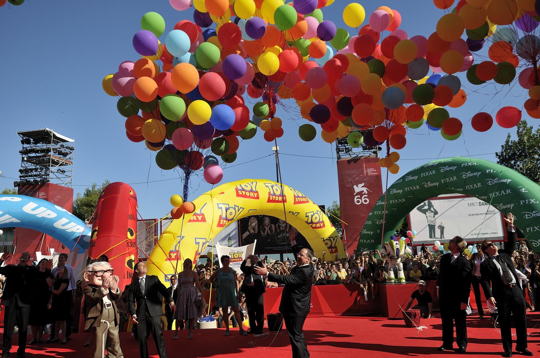 File:Flickr  nicogenin  66ème Festival de Venise Mostra  Pixar