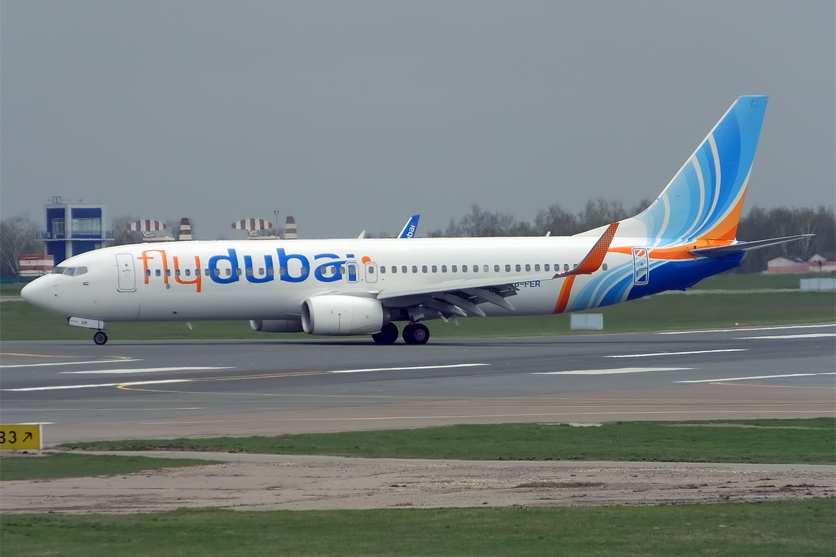 fly dubai Flydubai phone and map of address: dubai , dubai, business reviews, consumer complaints and ratings for airlines in dubai contact now.