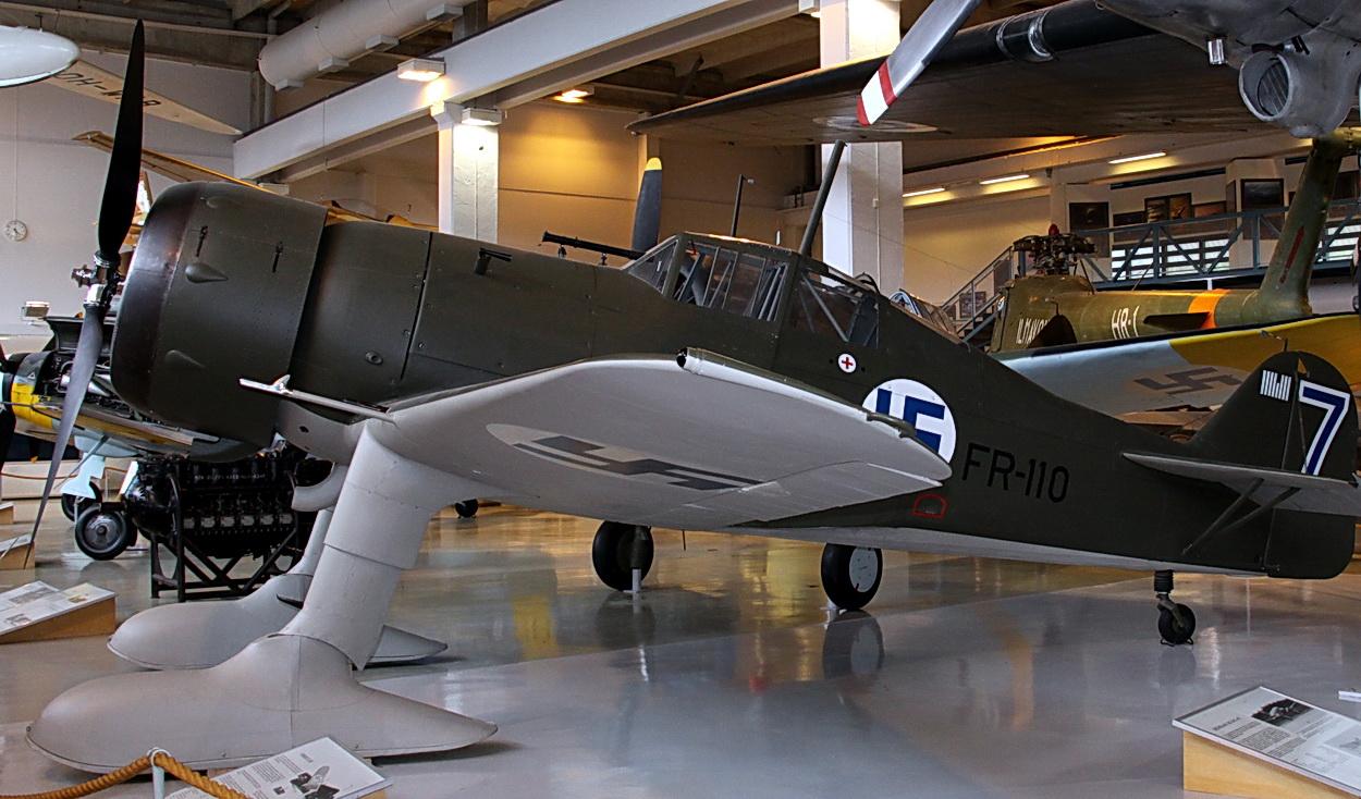 Fokker_D.XXI_(FR-110)_K-SIM_07.jpg