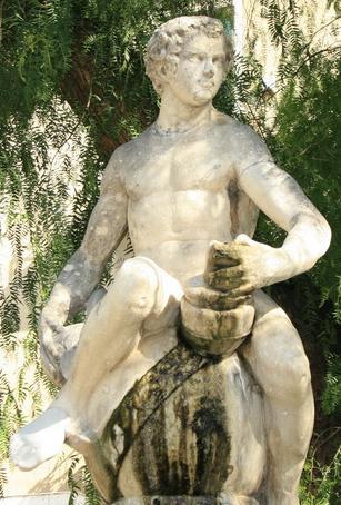 Fontana Gennaro