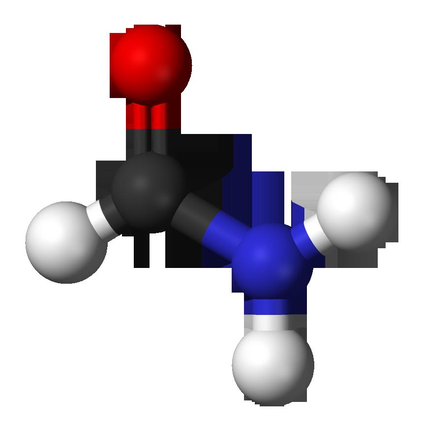 Formamide-3D-balls.png