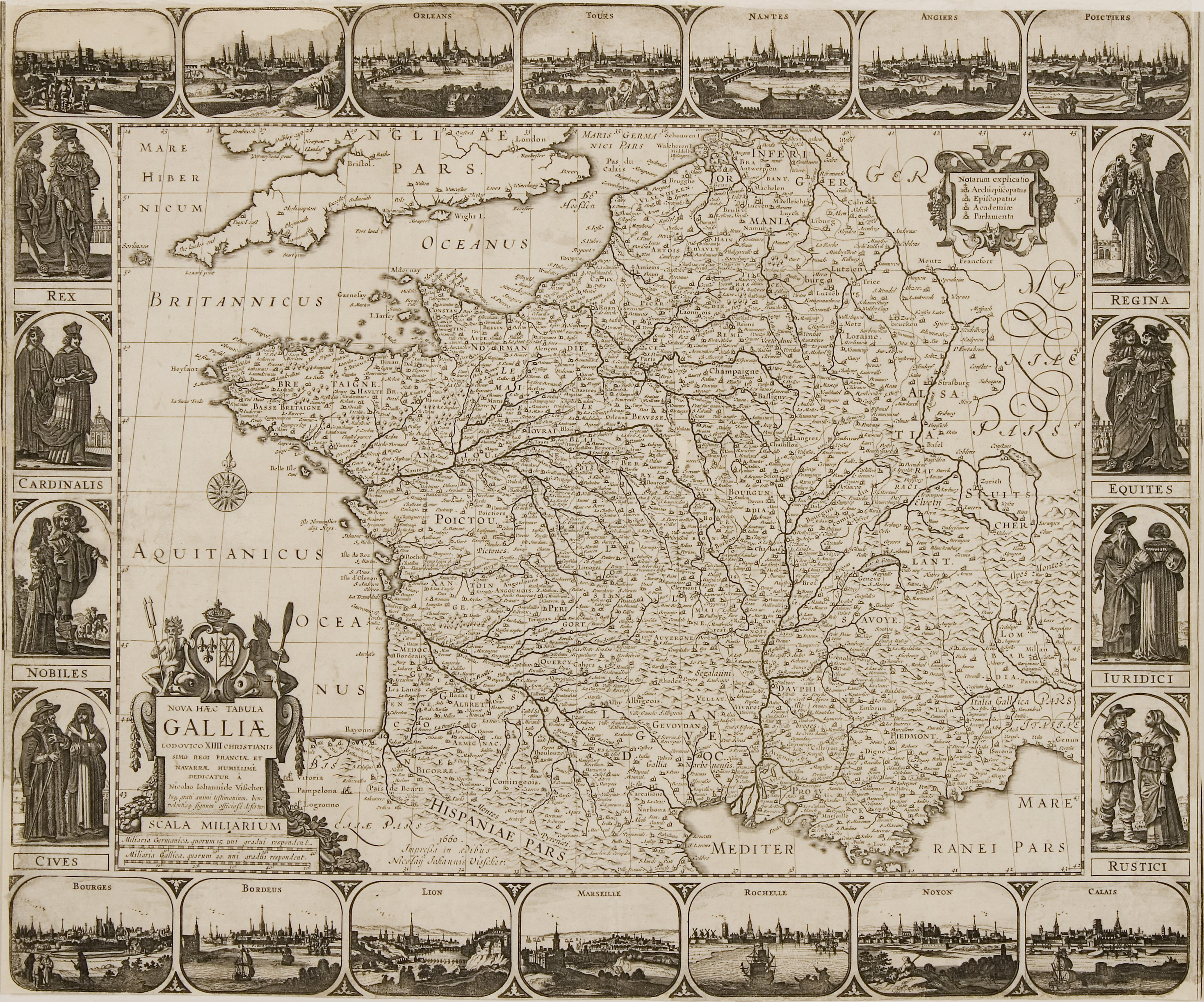 File:France par Visscher 1660.jpg