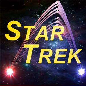 Portail de Star Trek
