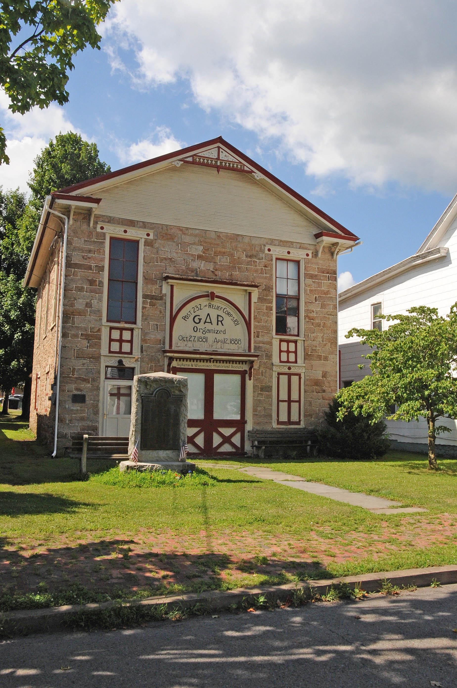 GAR_BUILDING%2C_LYKENS%2C_DAUPHIN_COUNTY%2C_PA Mathway Similar Px Conrad And Margaret Ellerman House Dauphin County Pa Qoq Wyg on