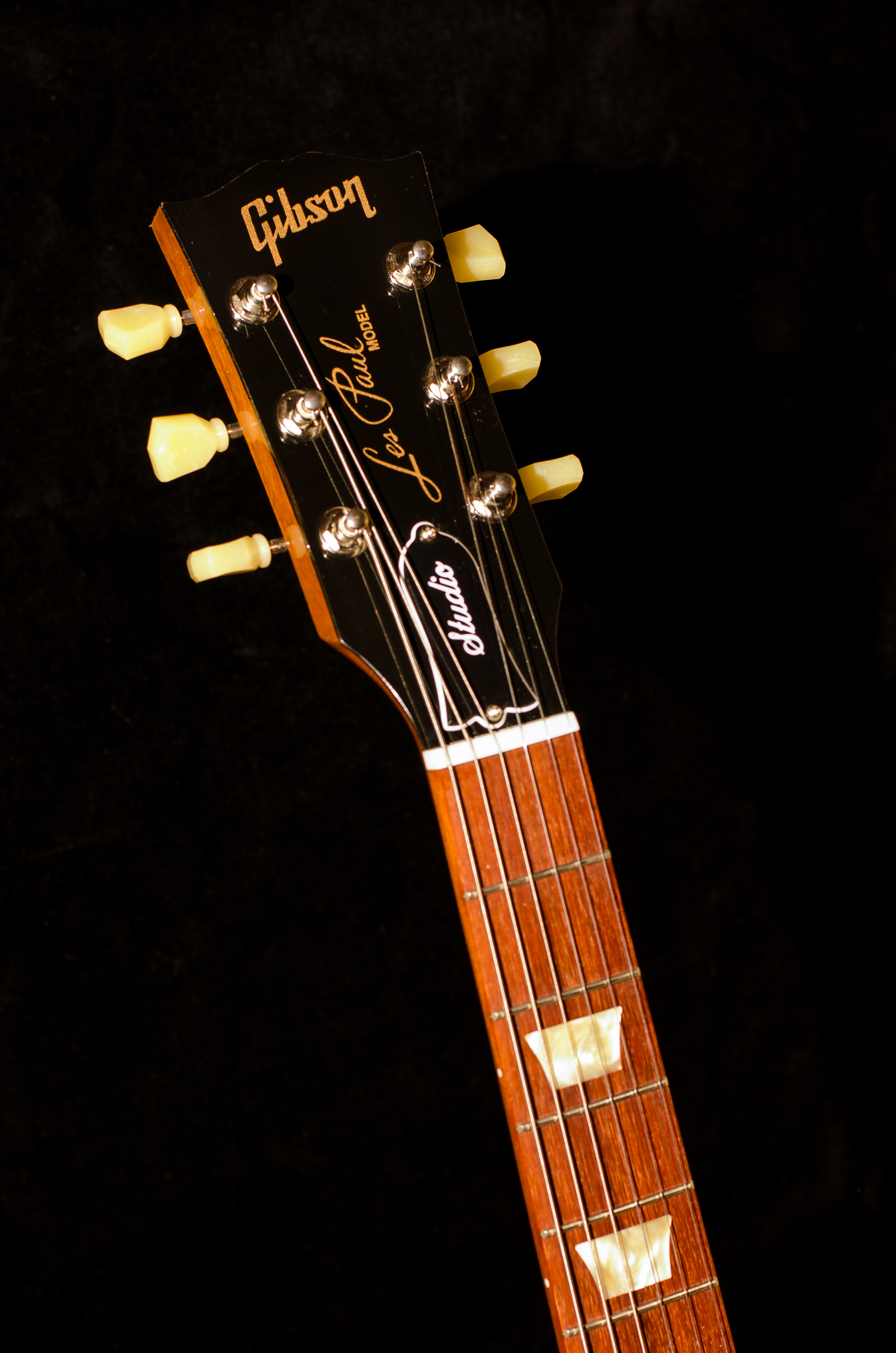 gibson les paul studio manual image collections
