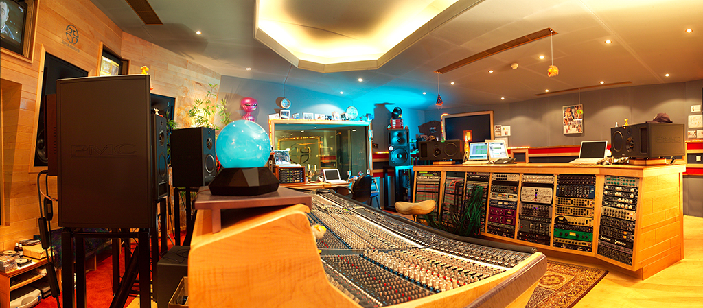 Studio Rooms For Rent Munich