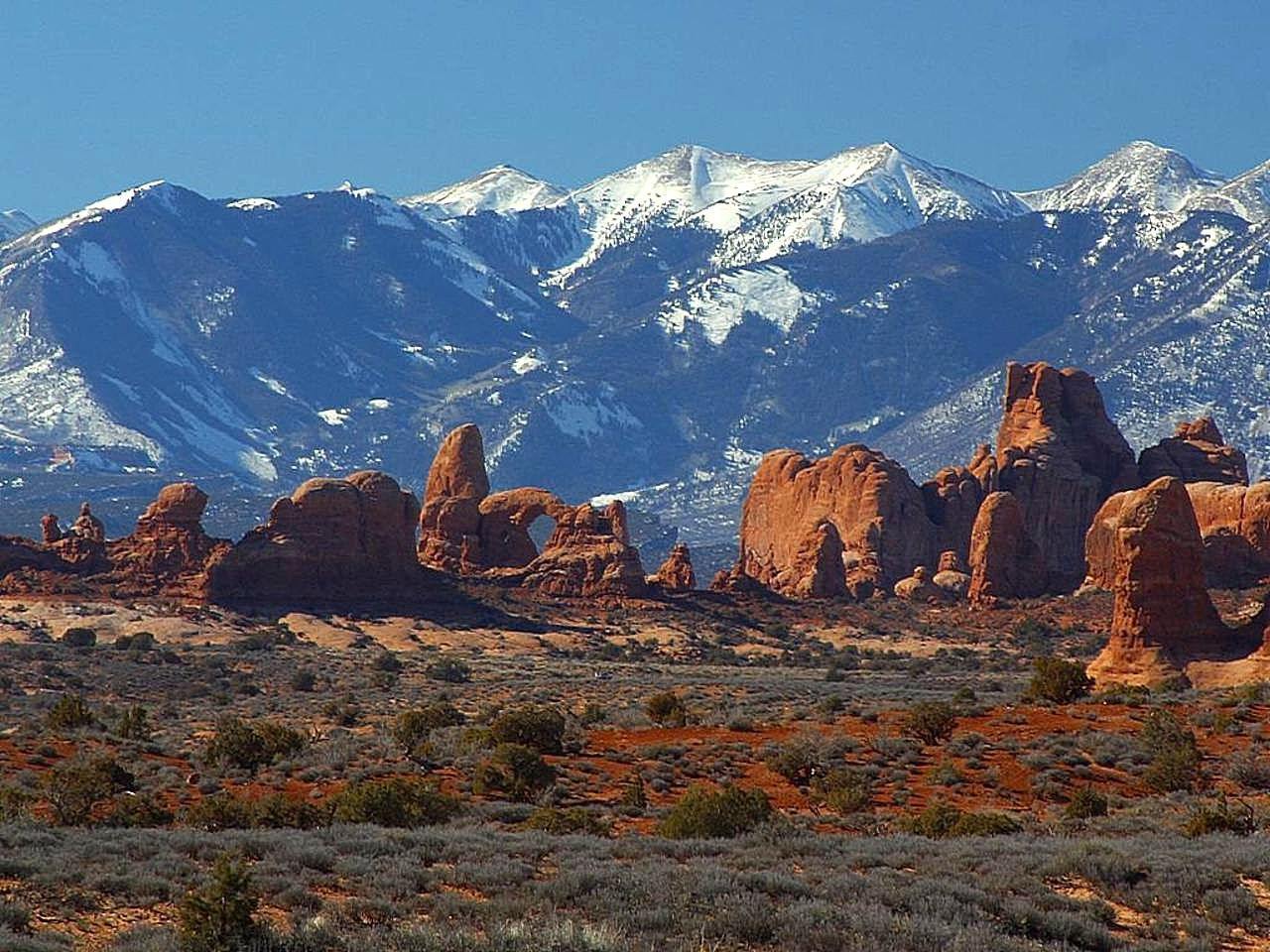 File Garden Of Eden At Arches National Wikimedia Commons